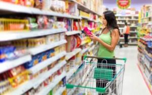 Alimentation et Psoriasis