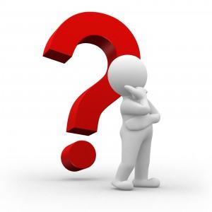 Toutes les questions sur le psoriasis