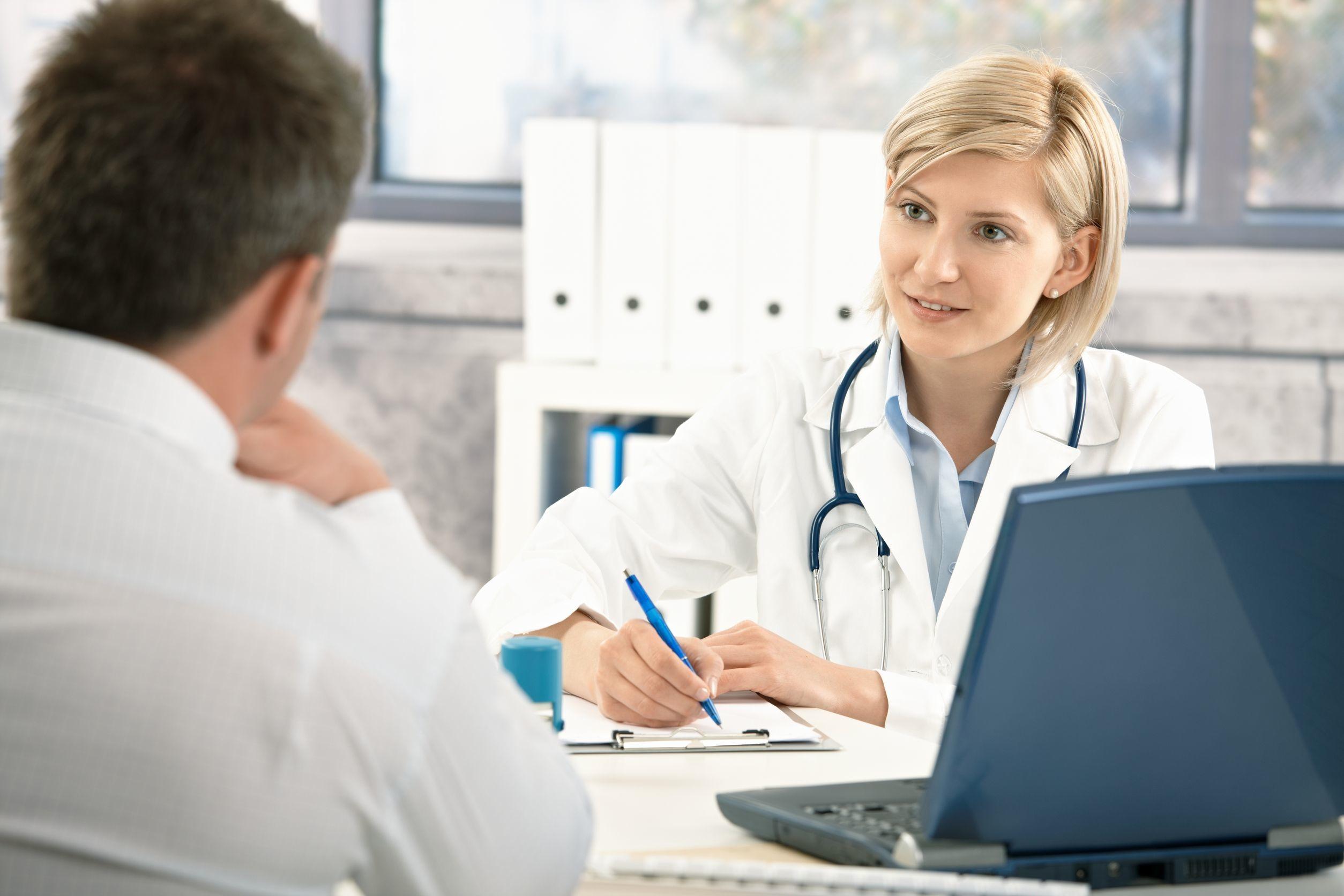 Un traitement efficace pour le psoriasis